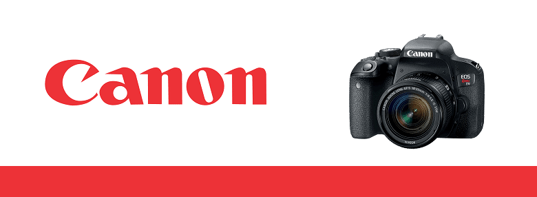 top best camera brands