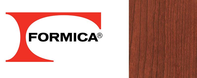 formica original name