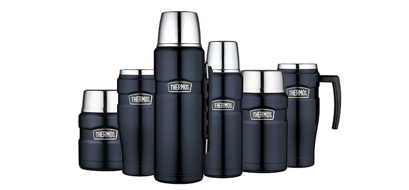 thermos original name