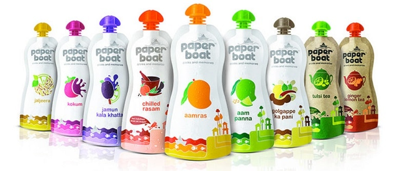 paperboat desi flavours