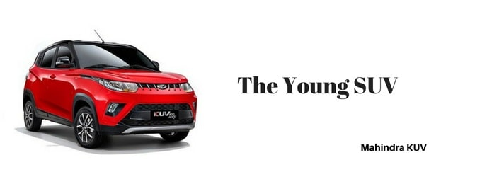 catchy creative car slogans  tagline brandyuva