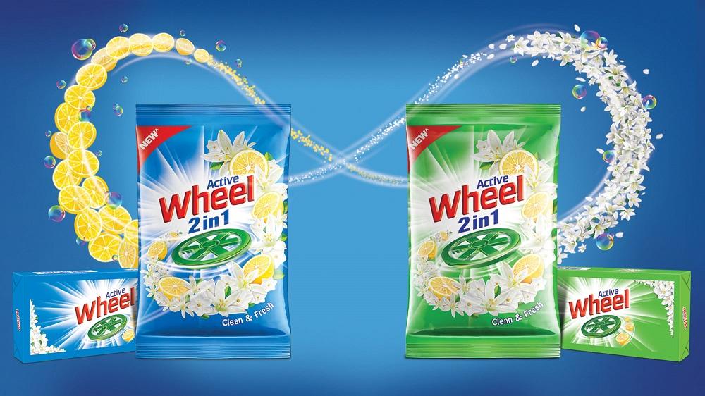 active wheel ads