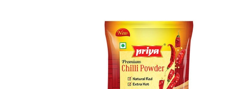 best chili powder brands
