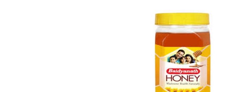 best honey brands