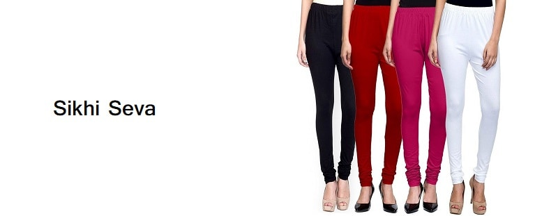 best leggings brands
