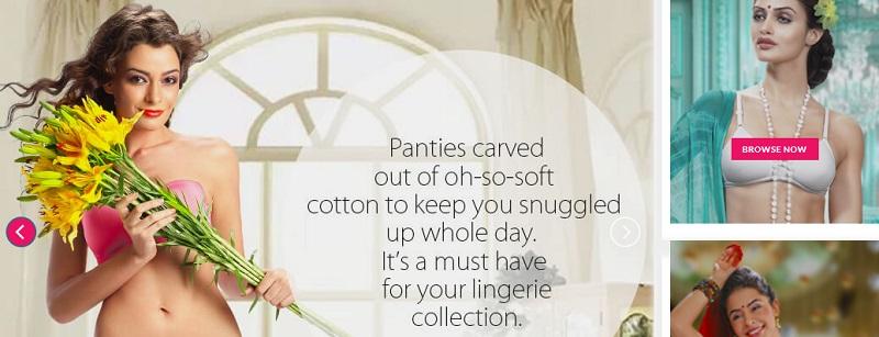 best lingerie brands