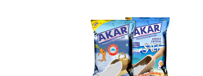 best salt brands