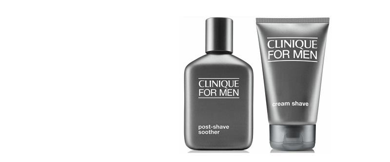 best shaving cream brands