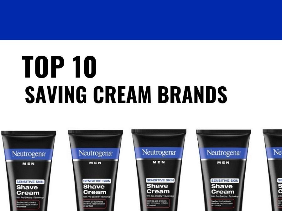 Top 10 Best Shaving Cream Brands In India  Brandyuva-6368