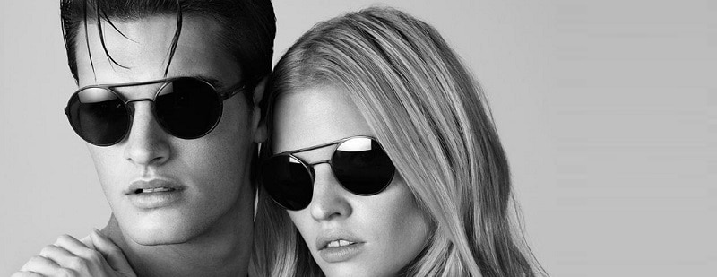 best sunglasses brands
