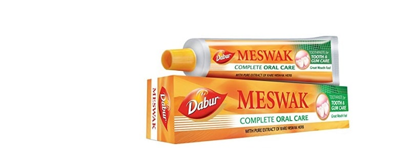 best toothpaste brands