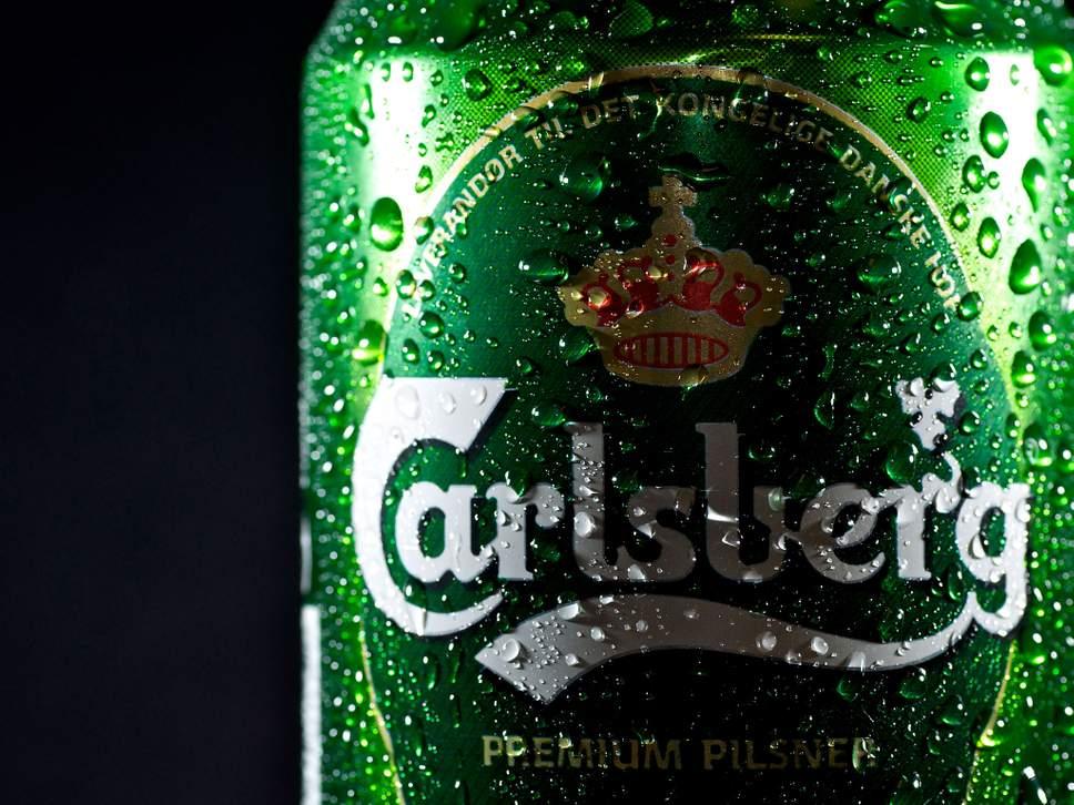 carlsberg ads
