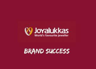 success story of joyalukkas