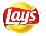 best potato chips brands
