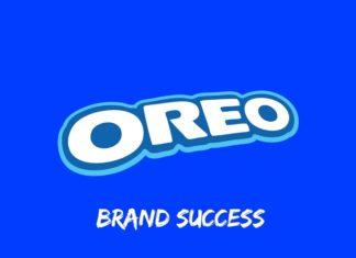 success story oreo