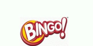 marketing strategy of bingo
