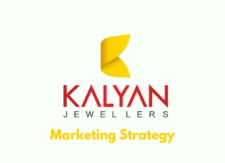 marketing strategies of kalyan jewellers