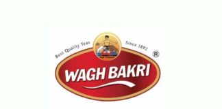 marketing strategies of waghbakri