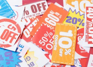 coupon marketing guide