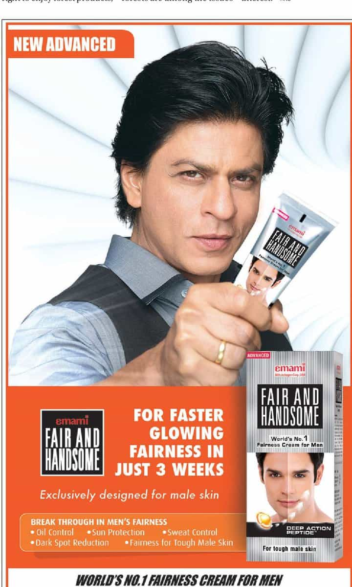 fair-and-handsome-print-ads