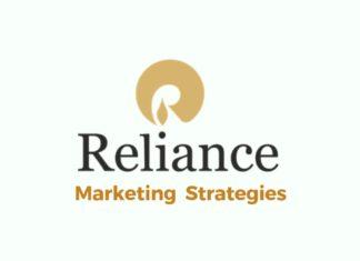 Marketing Strategies of Reliance