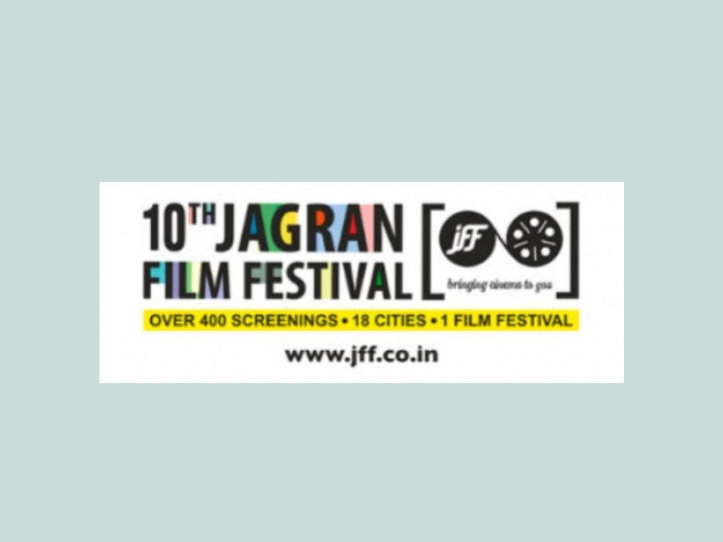 jagran film festival 2019