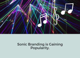 sonic branding trending
