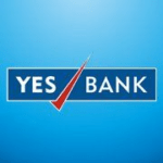 best banks india