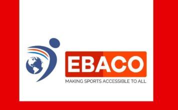ebaco brand story