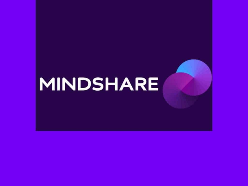 new edge mindshare agency
