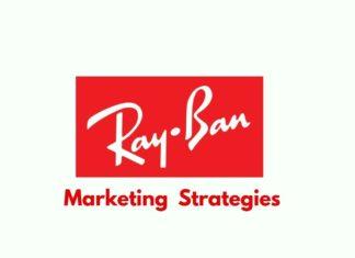 Marketing Strategies of Ray Ban