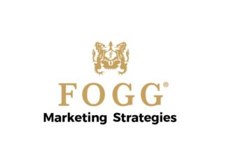 fogg Marketing Strategies
